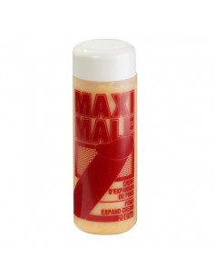 Creme De Massagem Para O Pénis Maxi Male - 200ml - PR2010303999