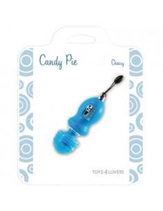 Estimulador Candy Pie Cheery - PR2010320557