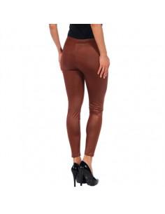 Intimax Basic Legging Skin - S/M - PR2010322665
