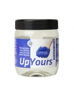 Lubrificante Para Fisting Up Yours - 500ml - PR2010316950