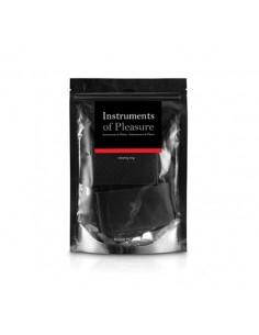 Kit Instruments Of Pleasure Bijoux Indiscrets Nível Vermelho