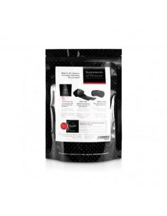 Kit Instruments Of Pleasure Bijoux Indiscrets Nível Vermelho - PR2010315590