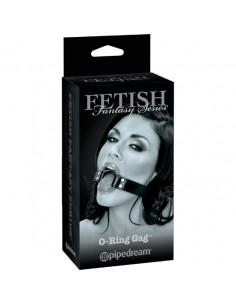 Fetish Fantasy Edição Limitada O-Ring Gag - PR2010324929