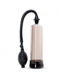 Bomba Para O Pénis Bestseller Vacuum Pump Preta - PR2010326120
