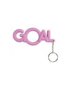 Anel Para O Pénis Goal Roxo