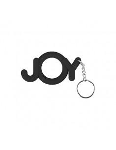 Anel Para O Pénis Joy Preto