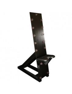 Cadeira Bdsm 10006 - PR2010331987