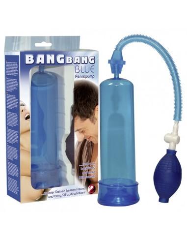 Bang Bang - Vermelho - DO29904159