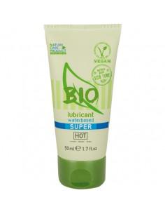 Lubrificante Bio Super - 50ml - PR2010345179
