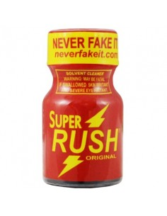 Super Rush - 10ml - PR2010343591