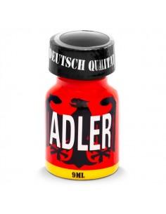 Adler Popper