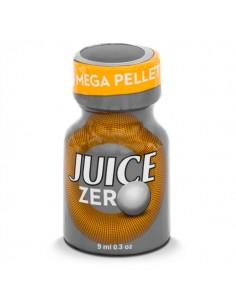 Juice Zero Popper