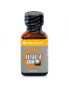 Juice Zero Popper 24ml