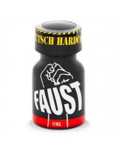 Faust Popper
