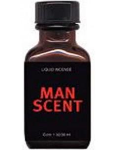 Man Scent 24ml