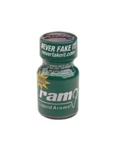 Ram Pwd 9ml