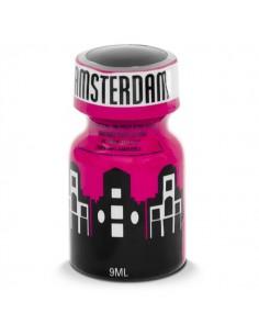 Amsterdam Popper - 9ml - PR2010334018