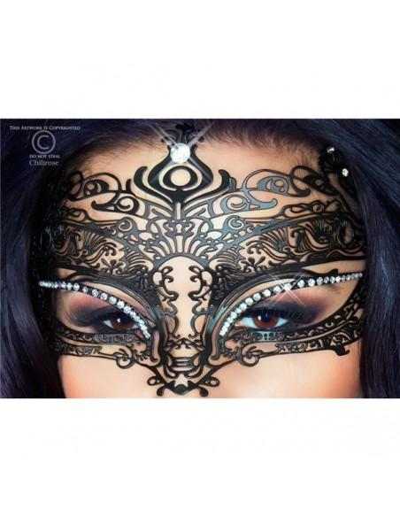 Máscara Cr-3807