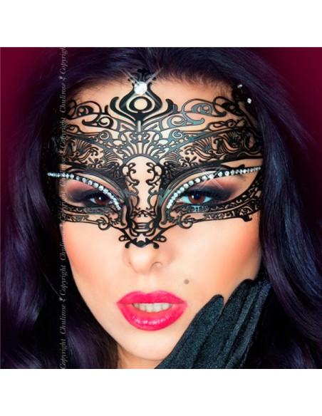 Máscara Cr-3807 - PR2010339861