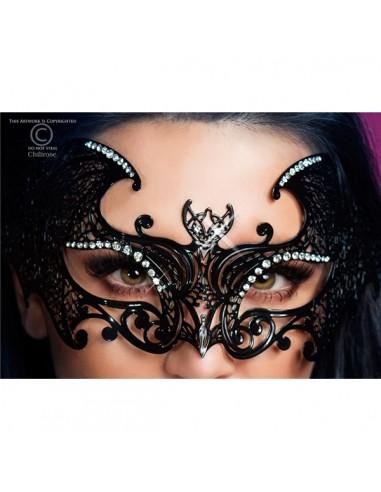 Máscara Cr-3994 - PR2010339859