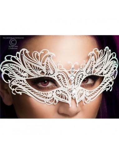 Máscara Cr-3995 - PR2010339839
