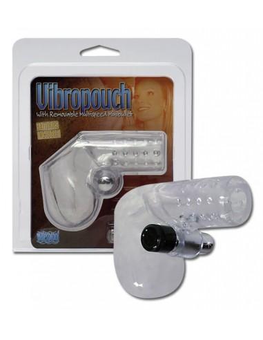 Vibropouch - DO29004411
