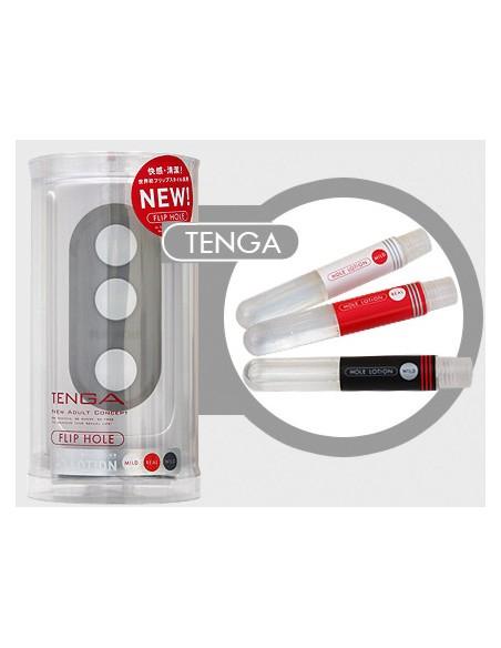 Tenga Flip Hole - PR2010300027