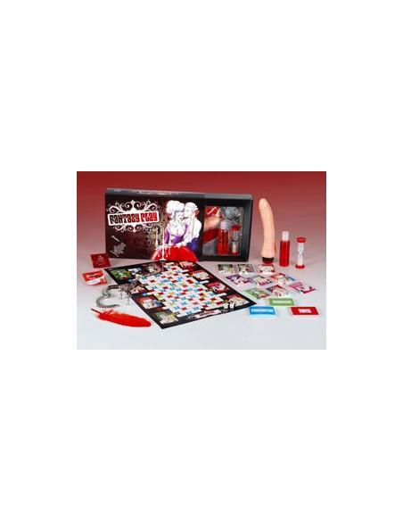 Fantasy Play - DO29090104