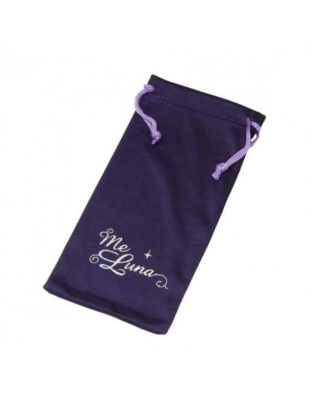 Copo de Menstruação Lilás - Médio - PR2010305097