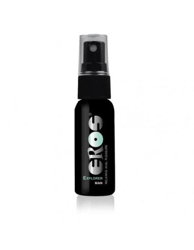 Eros Explorer Spray Relajante Anal Para Hombre - PR2010302443