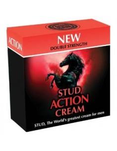 Stud Action Creme Estimulante Para Homem (30ml)