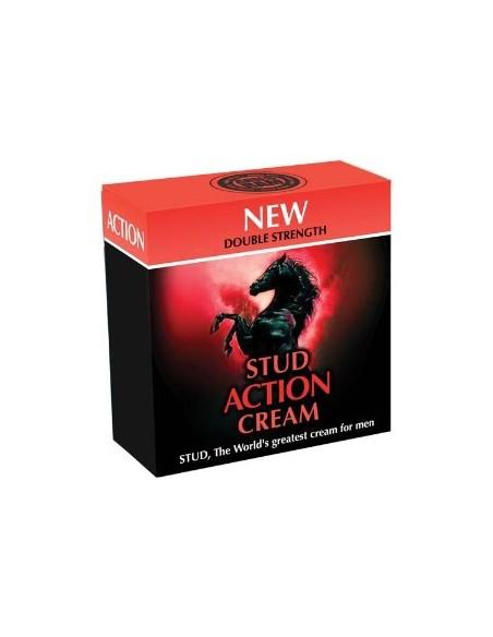 Stud Action Creme Estimulante Para Homem 30ml