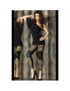 Leggings Cr-3390 - 36-38 S/M - PR2010318206