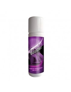 Creme Para Aumentar E Tonificar O Peito Female Boost (125ml)