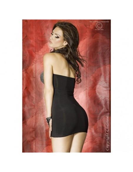 Vestido Cr-3271 - 36 S - PR2010318387