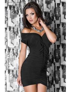 Vestido Cr-3049
