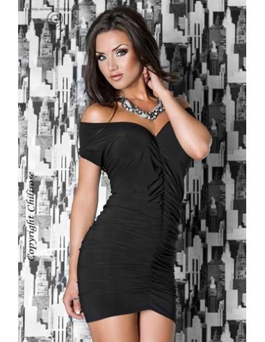 Vestido Cr-3049 - 40-42 L/XL - PR2010319339