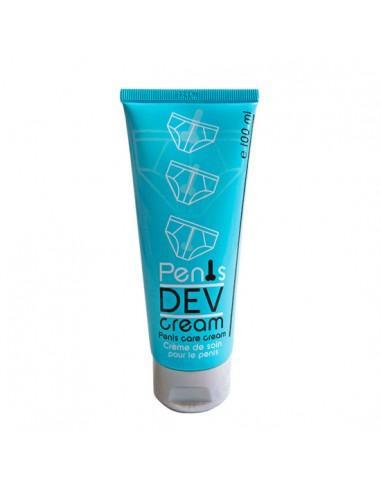 Penis Dev Cream Creme Para Desenvolver O Pénis - 100ml - PR2010304227