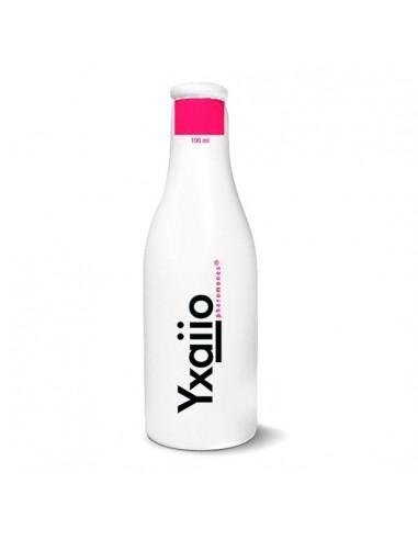 Yxaiio Bebida Afrodisiaca com Feromonas - PR2010317984