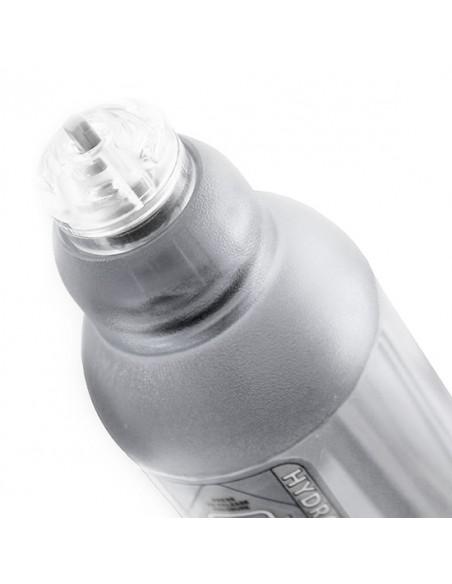 Bomba Para O Pénis Bathmate Hydromax X30 Transparente - PR2010314137