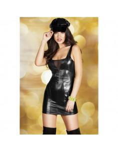 Vestido Cr-3577