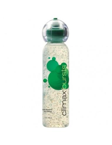 Desinfetante Para Brinquedos Climax Bursts - 118ml - PR2010319986