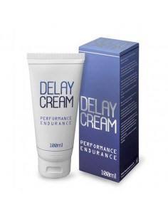Creme Retardante Cobeco Delay Cream