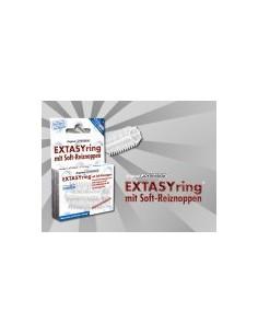 EXTASY Ring - DO29090140