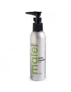 Spray Para A Higiene Íntima Male Penis Cleaner (150ml)