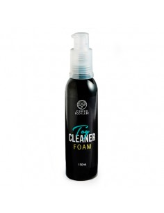 Spray Desinfetante Em Espuma Toy Cleaner Foam