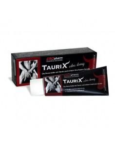 Taurix Estimulante Extra Forte