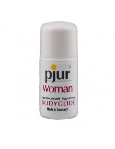 Lubrificante Pjur Woman Body Glide - 10ml - PR2010302224