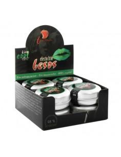 Balsamo Labial Protetor Efeito Frio - 1 Unidade - PR2010322124